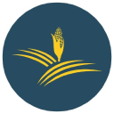 Farmland Partners Inc logo icon