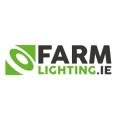 farmlighting.ie logo icon