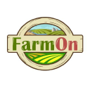 Farm On logo icon