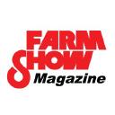 Farm Show logo icon