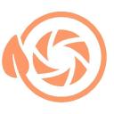 Home — Farm Wise logo icon