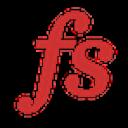 Shane Parrish logo icon