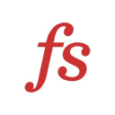 Support Farnam Street logo icon