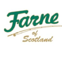Farnesalmon logo icon