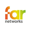 FAR Networks on Elioplus