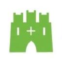 Eric Marsh logo icon