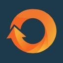 Farotech Logo