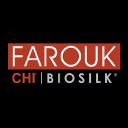 Farouk Systems Company Logo