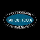 Read FarOutFoodz Reviews