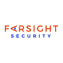 Farsight Security logo icon