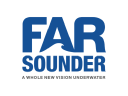 Far Sounder logo icon