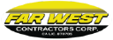 Far West Contractors Corporation-logo