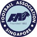 Fas Agm Speech logo icon