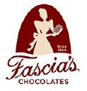 Fascia's Chocolates Inc logo