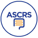 The American Society Of Colon And Rectal Surgeons logo icon