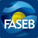 FASEB