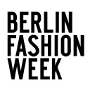 Berlin Fashion Week logo icon