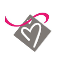 FashionCraft logo