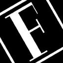 Fashionel logo icon