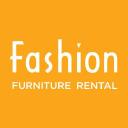 Fashion Furniture Rental logo icon