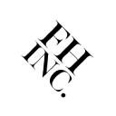 Fashion Heaven Inc logo icon