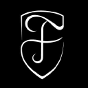 Fashionisers logo icon