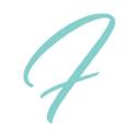 Fashion Island Hotel logo