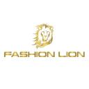 Fashion Lion logo