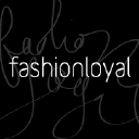 FashionLoyal - Send cold emails to FashionLoyal