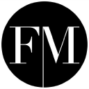 Fashion Mamas logo icon