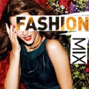 Read Fashion Mix Reviews