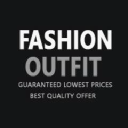 Fashionoutfit.com logo