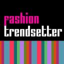 Fashion Trendsetter logo icon