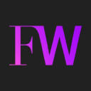 Fashion Workie logo icon