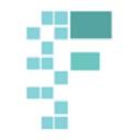 Fast logo icon