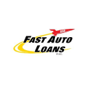 Fast Auto Loans, Inc - Arizona