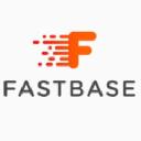 Fastbase Webleads logo icon