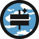 Fast Cap Systems logo icon