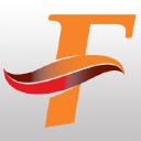 Fast Casual logo