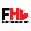 Fastening House logo
