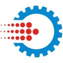fastercapital.com/ logo