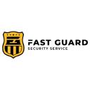 Fast Guard Service LLC logo