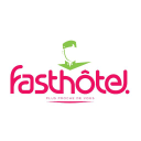 Fasthotel.com - Send cold emails to Fasthotel.com