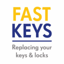 Read Fast Key Services Reviews