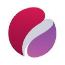 FastNet International on Elioplus