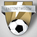 Fast One Two logo icon