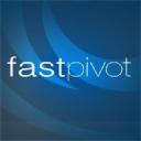 FastPivot.com Inc logo