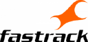 fastrack.in logo icon