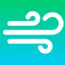 FastSeas logo