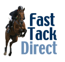 Read fast tack direct Reviews